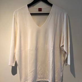 Olsen bluse