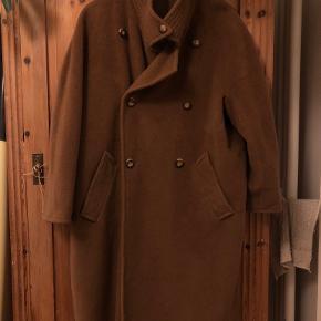 Max Mara frakke