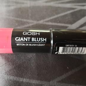 Gosh giant blush 06 pink parfait