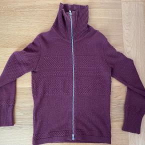 Sibin Vasiljevic sweater