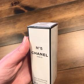 Chanel parfume