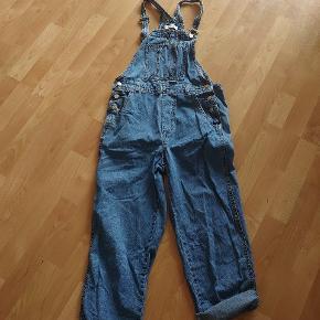 PULL&BEAR andre bukser & shorts