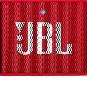 Sælger denne JBL højtaler da jeg ikke får den brugt🌹