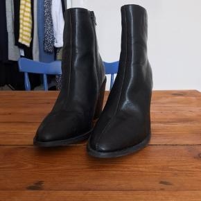 New Look støvler