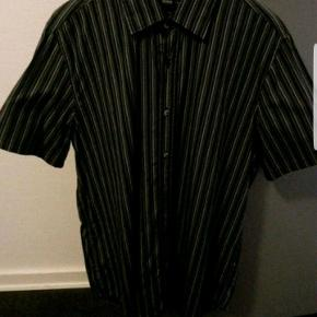 BOSS skjorte