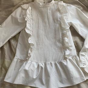 BYIC skjorte