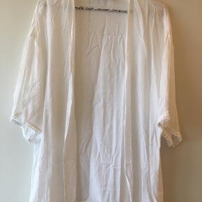 God til sommer  Se andre annoncer - masser sf tøj til salg
