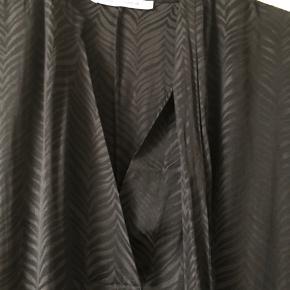 Kjole / tunika fra Samsøe - kun brugt få gange.  Bytter desværre ikke