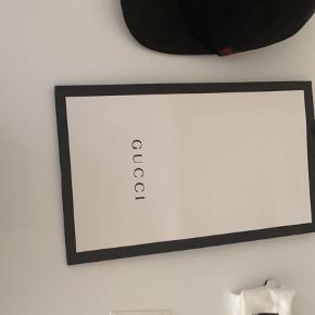 Gucci hue & hat