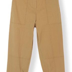 Stella Nova bukser & shorts