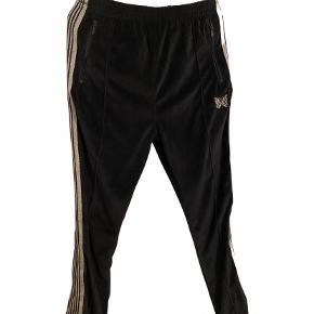 Needles bukser