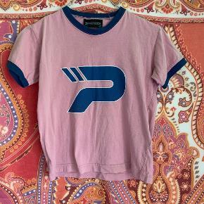 Patrick t-shirt