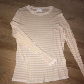 Samsøe Long Sleeve bluse
