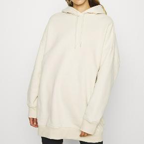 Monki tøj