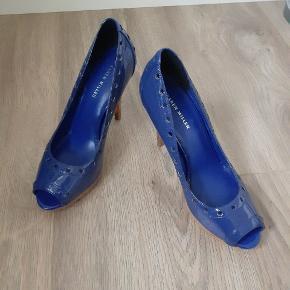 Karen Millen heels