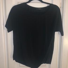 Bruuns Bazaar t-shirt