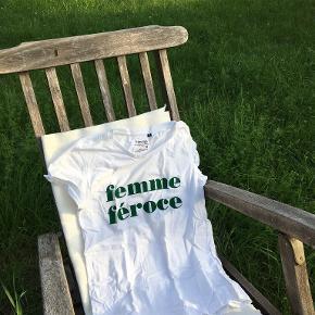 Neutral t-shirt