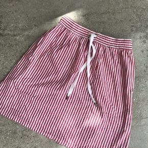 Stig P nederdel