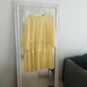 Bruuns Bazaar kjole eller nederdel