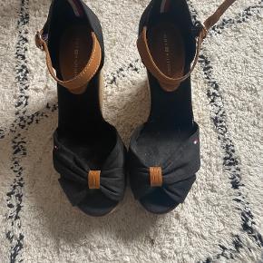 Tommy Hilfiger andre sko & støvler
