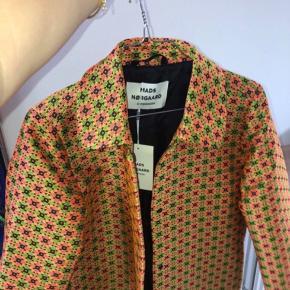 Sælger denne smukke jakke fra Mads Nørgaard i en størrelse XS. 😊✨