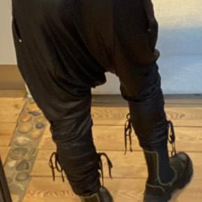 Nü Denmark andre bukser & shorts