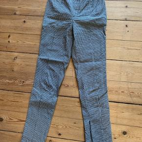 Designers Remix bukser & shorts