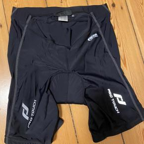 Pro Touch shorts