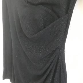 MNG kjole