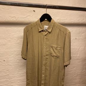 ONLY & SONS skjorte