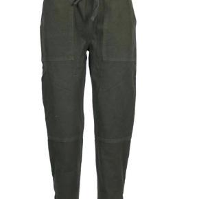 HUMBLE BY SOFIE BUCKA bukser
