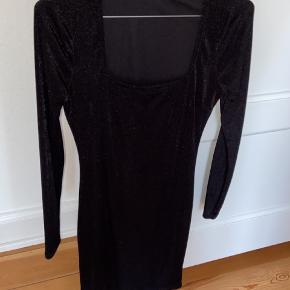 NLY Trend kjole eller nederdel