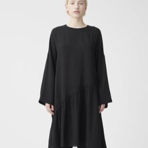 Den populære kokoon kjole sælge 100%silke brugt 1 gang