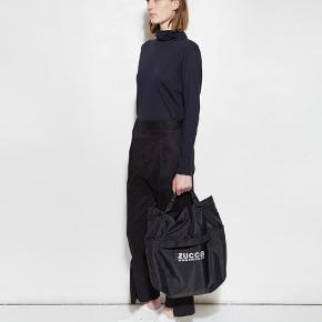 Zucca Clothing håndtaske