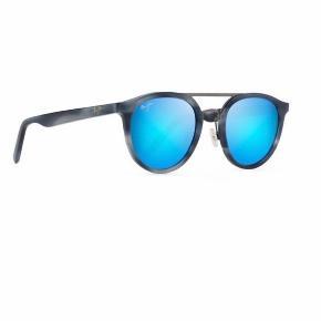 Maui Jim solbriller