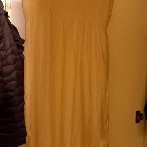 Dagmar kjole