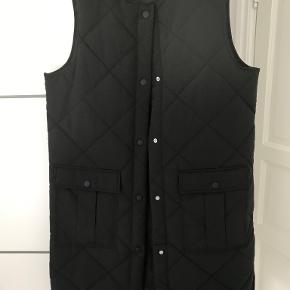 JDY vest