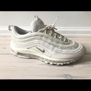 Air Max 98 Cond 9 Mp:750 Bin: 900
