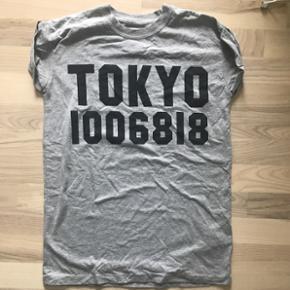 Shirt fra Just Female