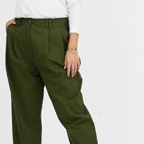 Asos Curve bukser