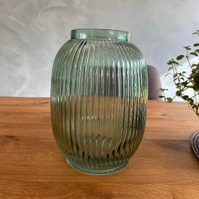 Lisbeth Dahl vase
