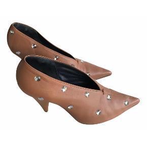 Céline heels
