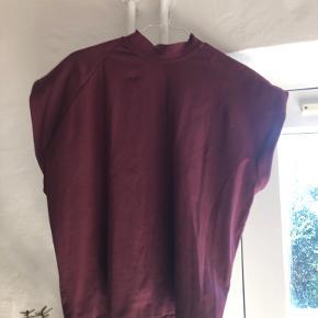 Remain Birger Christensen T-shirt