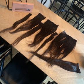 MyExtensions hårpynt
