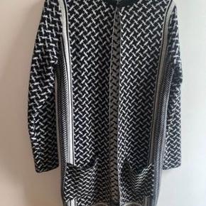 Drys cardigan