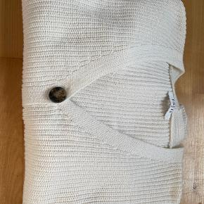 PIECES cardigan