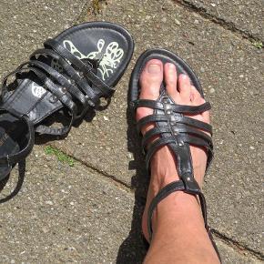 Karizma sandaler