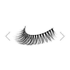 Ardell Faux Mink 812 øjenvipper Knot-free invisiband lashes