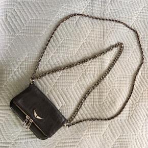 God stand Bytter ikke Lille kæde er tilkøbt Nypris 1599