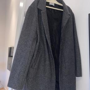 LEGENDS frakke